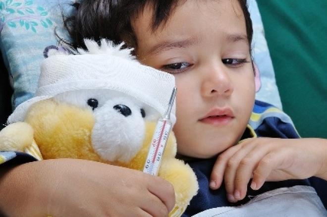Вирусные инфекции в Марий Эл пошли на спад