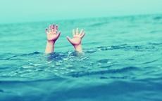 В Марий Эл утонул двухлетний ребёнок