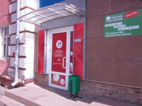 «Фронтовики» обратили внимание на действующие игорные заведения в Йошкар-Оле