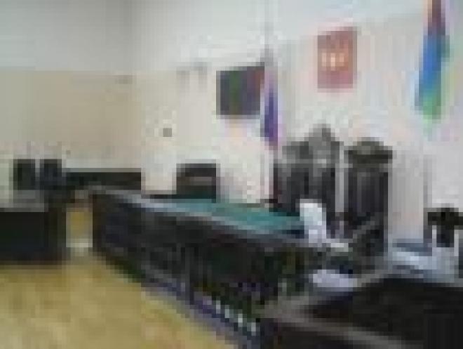 Йошкар-олинский суд вынес обвинительный приговор ребенку