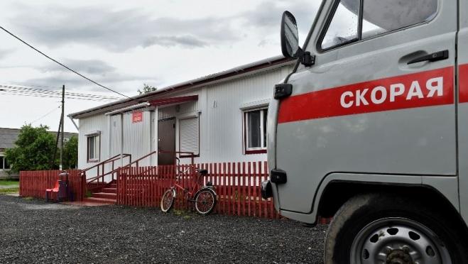 ОП подняла вопрос доступности медобслуживания в сельской глубинке