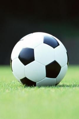 Зимний Чемпионат  Республики Марий Эл по футболу постер