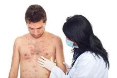 В Йошкар-Оле появится новый кожно-венерологический диспансер