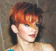 Йошкар-олинские парикмахеры готовятся к празднику красоты