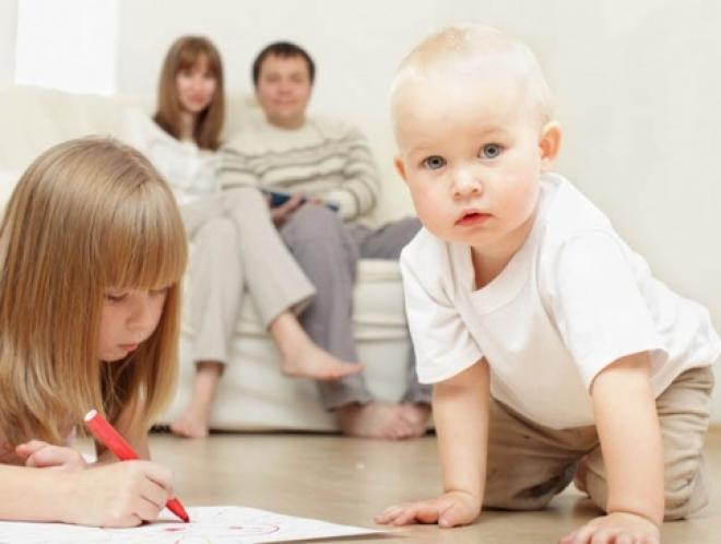 Материнский капитал разрешат тратить на полноценное питание детей, занятия в кружках, отдых