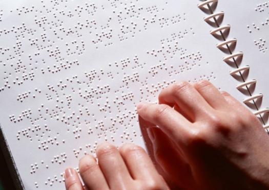 Йошкар-олинское отделение Всероссийского общества слепых высказалось в поддержку мэра