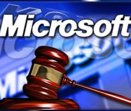 В Йошкар-Оле нарушены авторские права «Microsoft» и «Autodesk» на 258 тыс. рублей
