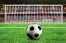 Футболисты соберут благотворительную помощь для онкобольных детей
