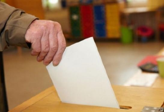 К полудню в Марий Эл проголосовала почти одна пятая часть от общего числа избирателей