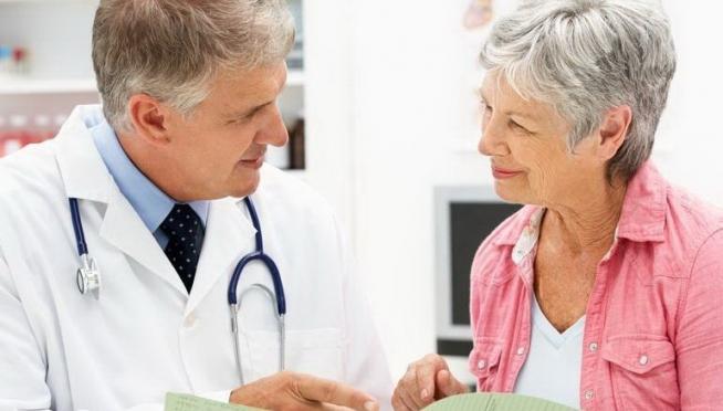 В Марий Эл свыше 4 тысяч медиков получают досрочную пенсию
