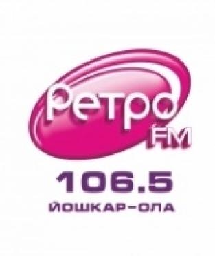 Юбилейные «ЛЕГЕНДЫ РЕТРО FM»  - премьера на первом канале! 16+