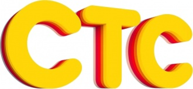 Комедийный сериал СТС «Кухня» - самая рейтинговая комедия страны!