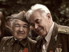 Ветеранам возврат за протезирование зубов