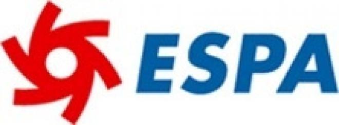 Семинар «Инновационные технологии ESPA. Водоснабжение, отопление, водоотведение. Силовая техника GrandVolt.