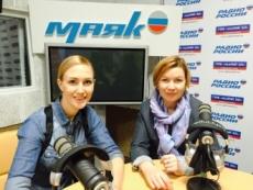 На радио «Маяк» в Йошкар-Оле начались региональные включения