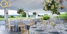 Приглашаем Вас провести свадьбу в Развлекательном центре «Жемчужина».