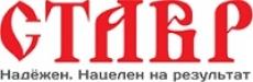 """Компания """"МЕГА-ВАТТ"""" - официальный партнер торговой марки СТАВР!"""