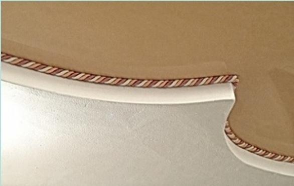 Новинка! Декоративный шнур!