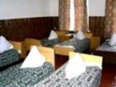 Министерство образование Марий Эл ручается за безопасность детей в ДОЛ республики