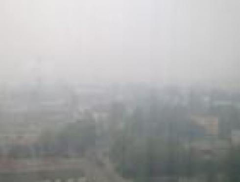 Пожары вносят свои коррективы в праздничную программу Дня города (Йошкар-Ола)