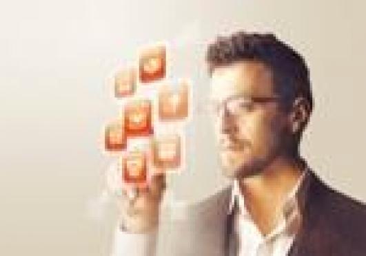 Бизнесменам Марий Эл предлагают поработать с «Конструктором»
