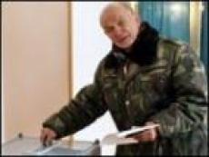 ЦИК Марий Эл разрабатывает механизмы голосования для слепых и слабослышащих жителей республики