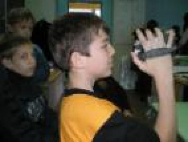 В Марий Эл юные кинематографисты ищут спонсорской помощи
