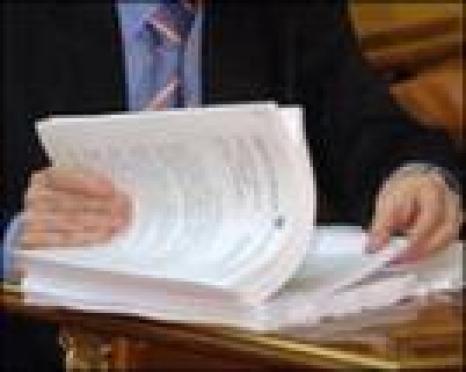 Прокуратура Марий Эл проверит ОВД, отдел наркоконтроля и региональный следственный комитет