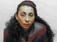 В пригороде Йошкар-Олы задержана «целительница» со стажем
