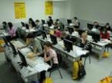 Фирма «1С» предлагает вузам Марий Эл новый вид подписки - информационно-технологическое сопровождение ПРОФ ВУЗ
