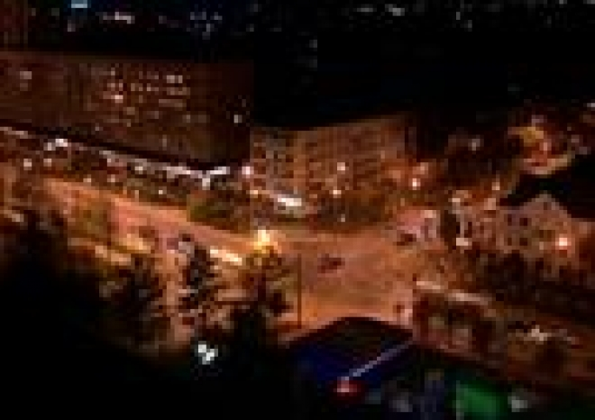 В Йошкар-Оле 31 декабря общественный транспорт сойдет с линий за час до наступления Нового года