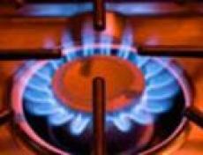 «Голубое топливо» обогревает 60% сельских жителей в Марий Эл
