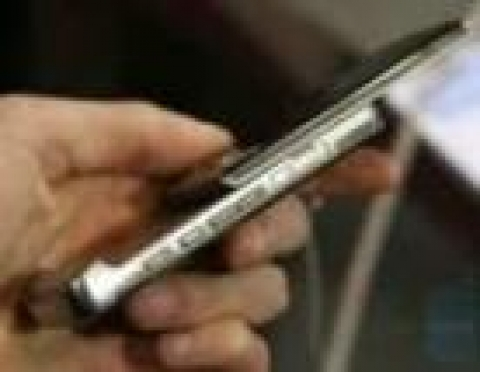 В связи с терактом в аэропорту «Домодедово» компания «Билайн» даёт своим абонентам возможность бесплатно позвонить на номера «горячих линий»