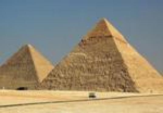 Отдыхающих из Марий Эл не пугает сложившаяся ситуация в Египте