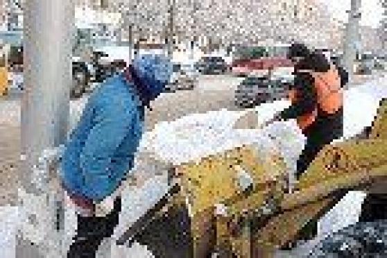 В поле зрения прокуратуры Йошкар-Олы попала деятельность хозяйствующих субъектов города