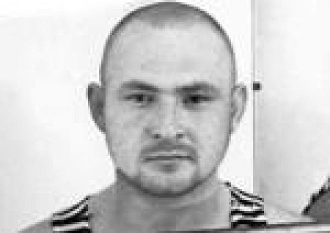 Сотрудники УФСИН в Марий Эл озадачены поведением осужденного