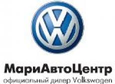 Volkswagen открывает дилерский центр «МариАвтоЦентр» в Йошкар-Оле