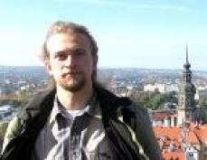 Аспирант факультета социальных технологий МарГТУ Дмитрий Казаков прошел четырехмесячную стажировку в университете города Миттвайда (Германия)
