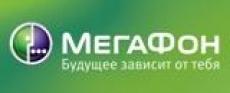 Правительство Марий Эл совместно с «МегаФоном» будут развивать инфокоммуникационные технологии
