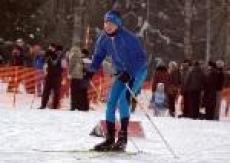 «Мариэнергосбыт» поддержал «Лыжню Марий Эл-2011»