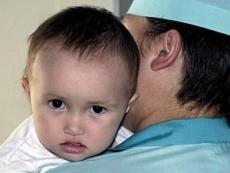 Больничные учреждения Йошкар-Олы испытывают острый дефицит донорской крови