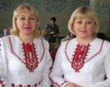В Марий Эл прибывает творческая делегация из Венгрии