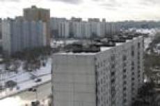Прокуратура Йошкар-Олы обследовала многоэтажки