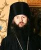 Архиепископ Йошкар-олинский и Марийский Иоанн возвращается к делам своей епархии