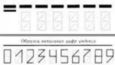 Марийский филиал ФГУП «Почта России» учит заполнять почтовую корреспонденцию правильно