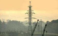 Сотрудники «Мариэнерго» отключат оборудование на «Час Земли»
