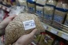 Специалисты Марийского УФАС разобрались с ценами на гречку