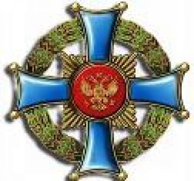 Многодетные семьи Марий Эл претендуют на орден и медаль «Родительская слава»