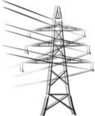 «Промышленная энергосбытовая компания» опубликовала отчет о деятельности в марте