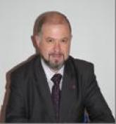 В Йошкар-Оле пройдут управленческие поединки